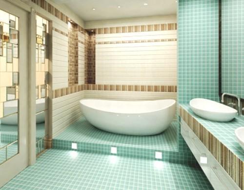 peindre carrelage sol douche sarcelles brest le tampon devis gratuit en ligne fenetre pvc. Black Bedroom Furniture Sets. Home Design Ideas